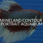 Marineland Contour Vs Portrait Aquarium (NEW REVIEWS!)